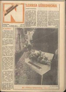 Nowiny Jeleniogórskie : tygodnik ilustrowany, R. 22!, 1980, nr 26 (1144)