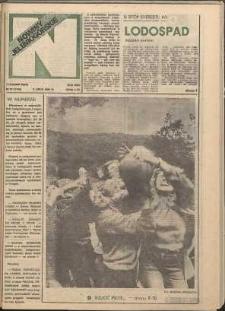 Nowiny Jeleniogórskie : tygodnik ilustrowany, R. 22!, 1980, nr 27 (1145)