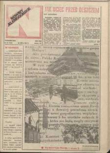 Nowiny Jeleniogórskie : tygodnik ilustrowany, R. 22!, 1980, nr 29 (1147)