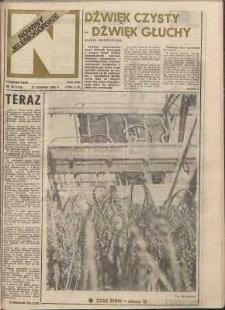 Nowiny Jeleniogórskie : tygodnik ilustrowany, R. 22!, 1980, nr 35 (1153)