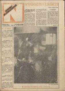Nowiny Jeleniogórskie : tygodnik ilustrowany, R. 22!, 1980, nr 51 (1169)
