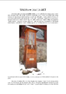 Wizyta w chatce AKT [Dokument elektroniczny]