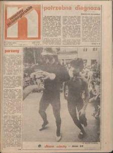 Nowiny Jeleniogórskie : tygodnik PZPR, R. 26, 1983, nr 36 (1294)