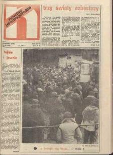 Nowiny Jeleniogórskie : tygodnik PZPR, R. 26, 1983, nr 40 (1298)