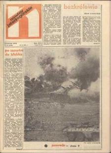 Nowiny Jeleniogórskie : tygodnik PZPR, R. 26, 1983, nr 41 (1299)