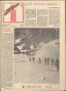 Nowiny Jeleniogórskie : tygodnik PZPR, R. 26, 1983, nr 48 (1306)