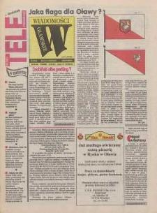 Wiadomości Oławskie, 1996, nr 6 (146)
