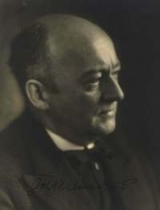 Avenarius Johannes Maximilian [Johma]