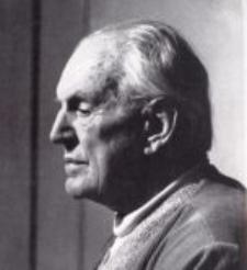 Hauptmann Ivo