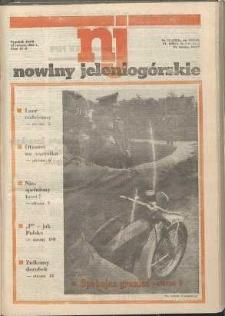Nowiny Jeleniogórskie : tygodnik PZPR, R. 28, 1985, nr 24 (1384)