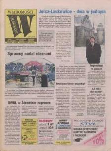 Wiadomości Oławskie, 1997, nr 3 (194)