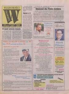 Wiadomości Oławskie, 1997, nr 38 (229)