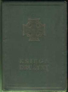 Kronika : 53 Drużyna Harcerzy im. Bolesława Chrobrego w Cieplicach Śląskich