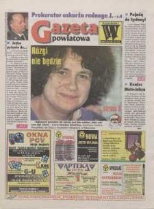 Gazeta Powiatowa - Wiadomości Oławskie, 1999, nr 48 (342) [Dokument elektroniczny]