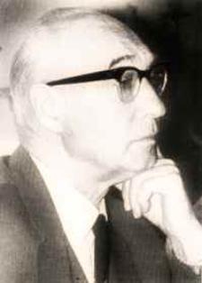 Centkiewicz Czesław Jacek